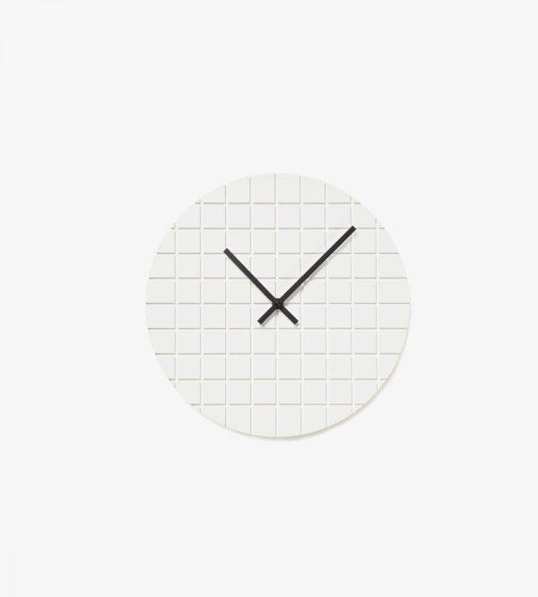 Bird House Cuckoo Clock